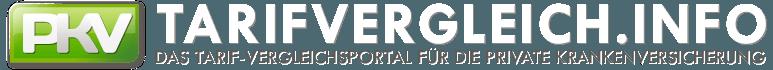 Private Krankenversicherung Rechner | Offizieller PKV-Tarifrechner