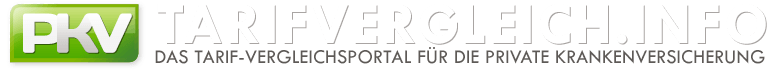 Vorteile von PKV-Tarifvergleich.info
