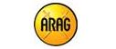 Arag - Die besten Versicherer - Private Krankenversicherung Vergleich !