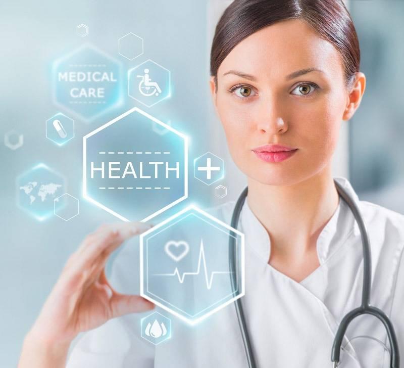 Private Krankenversicherung für Beamte - PKV Rechner