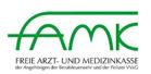 FAMK - Die besten Versicherer - Private Krankenversicherung Vergleich !