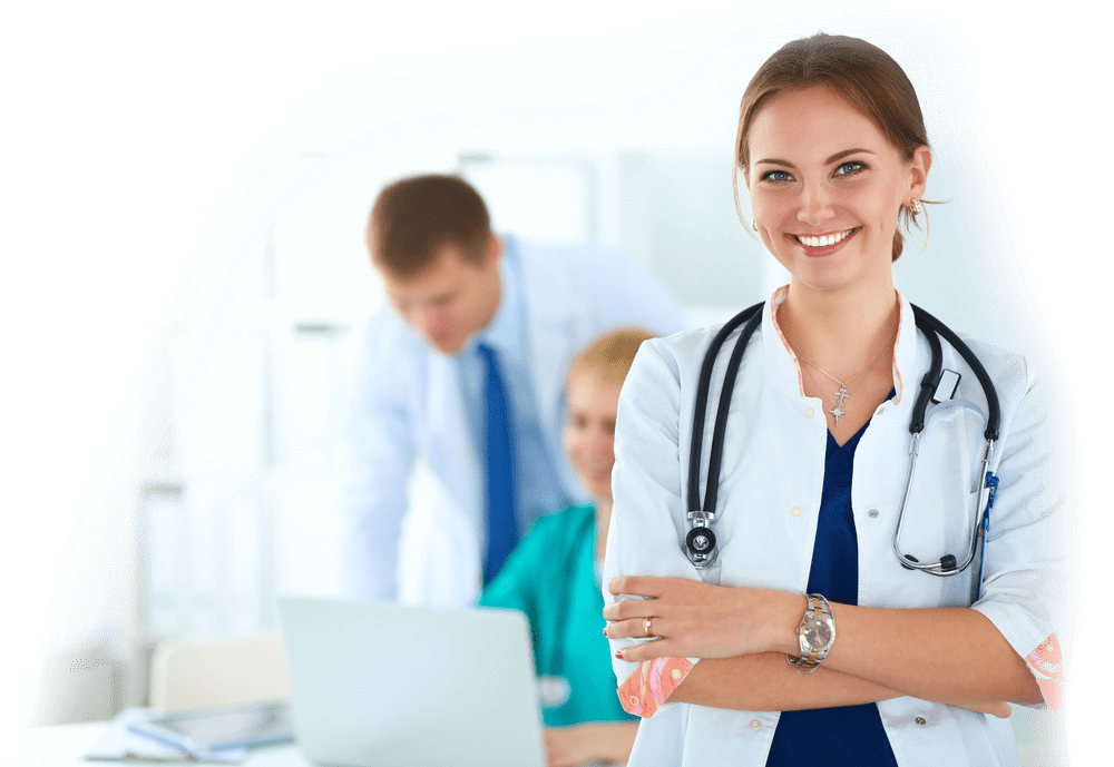 Die besten Versicherer auf einen Blick: Private Krankenversicherung Vergleich !